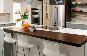 center island lighting center islands for kitchen ideas