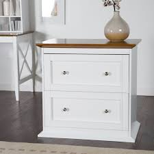 Lateral Filing Cabinets Ikea by Lateral White File Cabinets Ikea Choose Lateral White File
