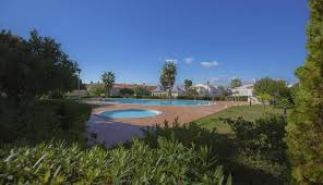 eden village apartments vilamoura algarve portugal book eden