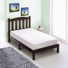 Full Bed Mattress Set Naspaba Com N 2017 09 Twin Bed Frame Ikea Full Siz