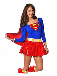 Wonder Woman Costume Wonder Women Costume Super Girls Super Hero Fancy Dress In All