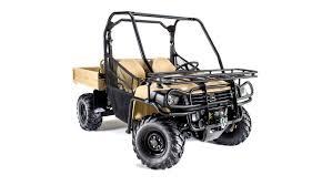 gator power wheels m gator a3 military utility vehicles john deere ca
