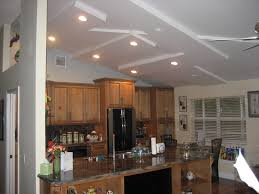100 kitchen ceiling ideas awesome modern kitchen lighting