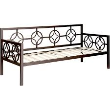 twin daybed frames interior design