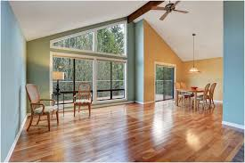 home decor wilmington nc executive flooring wilmington nc g43 about remodel wonderful home