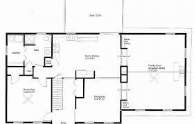mission floor plans mission santa floor plan beautiful luxury townhome models