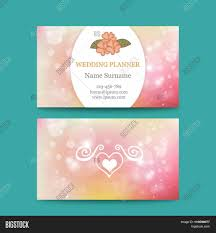 download simple business card templates vector lawyer business