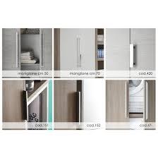 negozi bagni lavanderia bagno di romagna comarg interior design ed