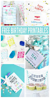best 10 printable birthday cards ideas on pinterest free