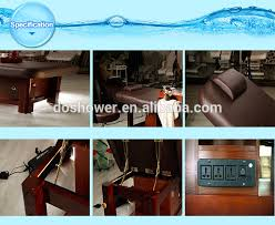 Milking Tables Milking Table For Sale Milking Table For Sale Suppliers And
