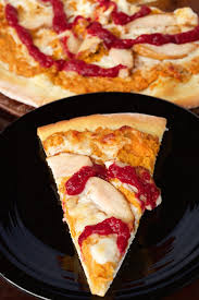 thanksgiving leftovers pizza recipe leftover pizza recipe