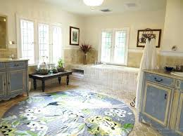 Rugs For Bathroom Large Bath Rug Large Bathroom Rugs Large Bath Rugs Home