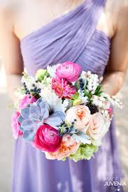 432 best bridesmaids bouquets images on pinterest bridesmaid