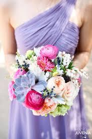 purple and orange wedding ideas 432 best bridesmaids bouquets images on pinterest bridesmaid