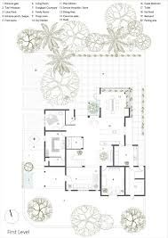Home Plan Magazines 358 Best A House Plan Images On Pinterest Architecture