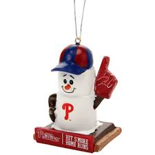 philadelphia phillies ornaments phillies ornaments