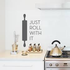 wall vinyl kitchen decorating tree wall stickers kitchen wall decals