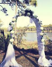 wedding arches ebay best bamboo wedding arch for sale pictures styles ideas 2018