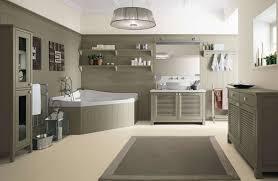 Home Interior Decors Home Interior Decors Home Interior Design - Home interior decors