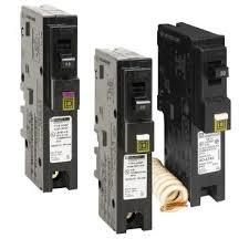 circuit breakers schneider electric