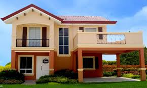 camella homes camella alta silang gavina house and lot for