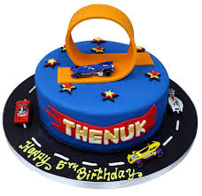 hot wheels cake hot wheels cake