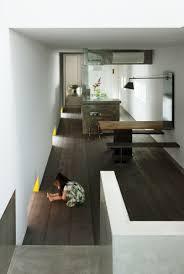 japanese kitchen cabinets traditional kitchen japanese kitchen style reform denmark chris
