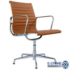 Tan Leather Office Chair 37 Best Leather Office Chair Images On Pinterest Leather Office