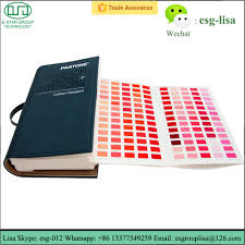 universal paint color chart universal paint color chart suppliers
