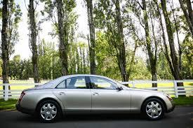 lexus of bellevue free car wash pre owned 2004 maybach 57 swb 4dr car in bellevue 4305p jaguar