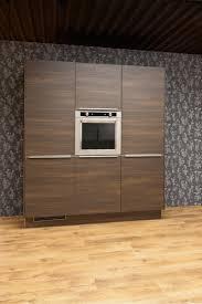 kompaktk che beautiful schrank für küche gallery house design ideas