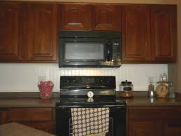 ceiling height cabinets flat top stove burner not working granite