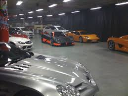 mayweather car collection 2016 photo collection collection of black cars