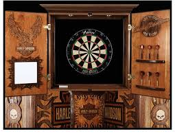 Dart Board Cabinet Plans 15 Best Dartboard Cabinets Images On Pinterest Dart Board