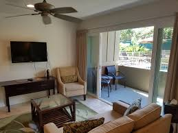 Craigslist Rentals Kauai by Search Kauai Real Estate Kauai Real Estate Tim Mira Realtor B