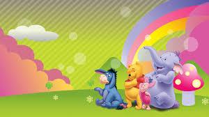 cartoon wallpaper hd winnie pooh mojmalnews