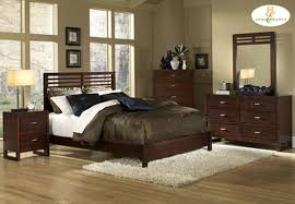 Queen Size Bedroom Furniture by Modern Bedroom Decorate Like A Professional With Bella Home