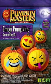 Pumpkin Carving Decorating Kits – Pumpkin Masters