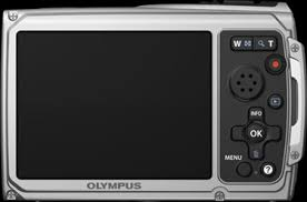 tg 310 olympus olympus tg 310 digital photography review