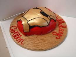 happy birthday scorpion soldier fun stuff pinterest iron