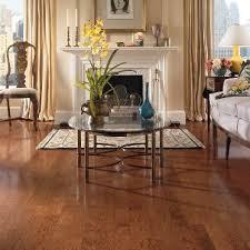 bruce hardwood floor installation bruce hardwood flooring turlington lock u0026fold 5