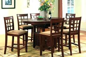 black dining table chairs dining room chairs set of 6 dining room oak dining room table with 6