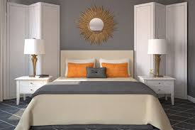 Best Gray Paint Color For Master Bedroom Best Paint Colors For - Color of bedrooms