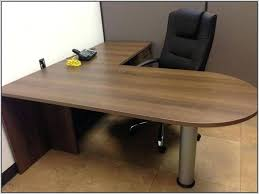 Staples Conference Tables Staples Office Desks Uk Furniture Conference Tables Home Bieder Info