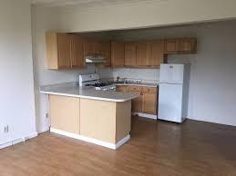 Kitchen Cabinets Brooklyn Ny Brooklyn Ny Apartments For Rent