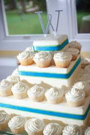 Blue Color Palette by 174 Best Color Palette Blue Images On Pinterest Wedding Colors