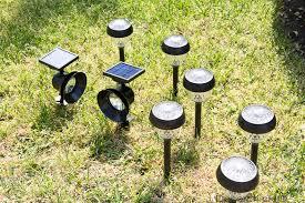 new outdoor lighting decorchick