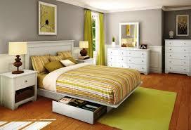 intrigue art deco mahogany bedroom furniture tags art deco full size of furniture full size bedroom furniture sets sale modern king size bedroom furniture