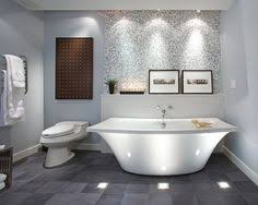 candice olson interior bathroom ideas pinterest