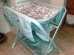 Folding Baby Changing Table Portable Baby Changing Table Jmlfoundation S Home Finding Best